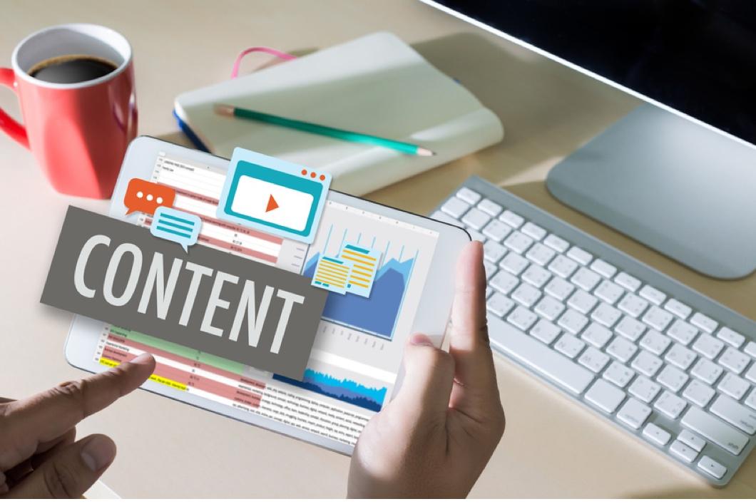 Reputationsmanagement-und-Content-marketing