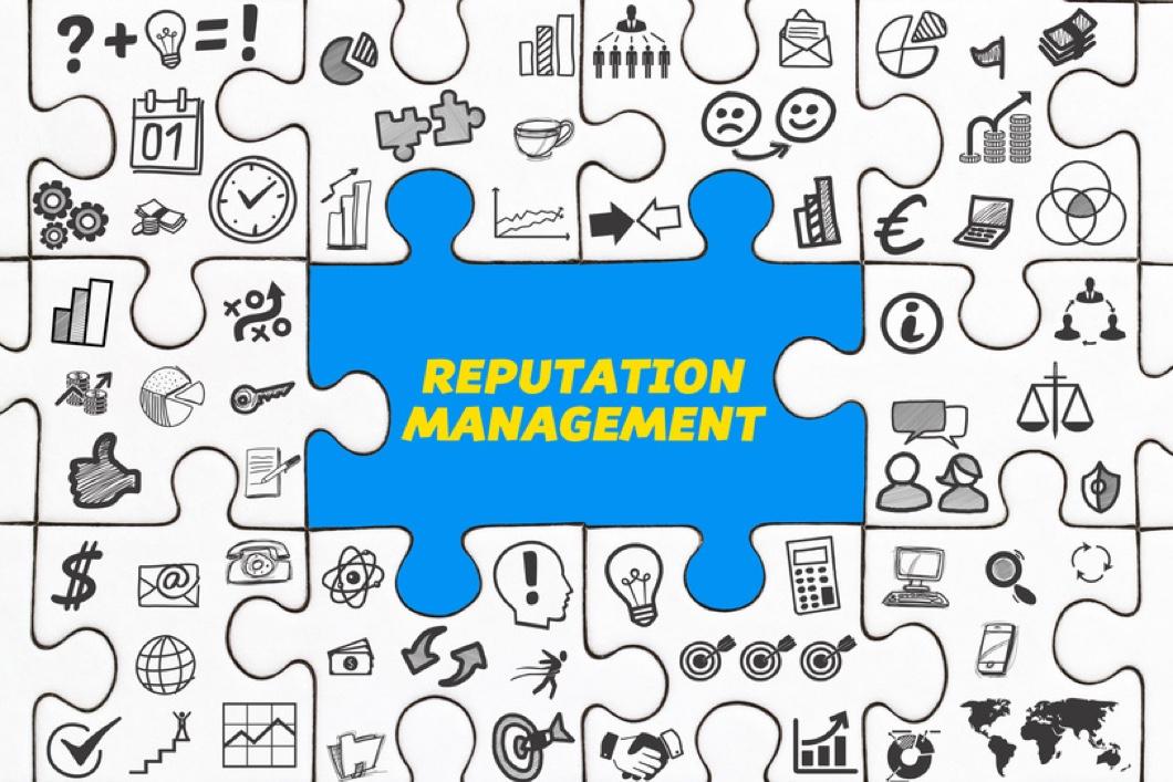 Reputations Management gezielt arbeiten lassen.