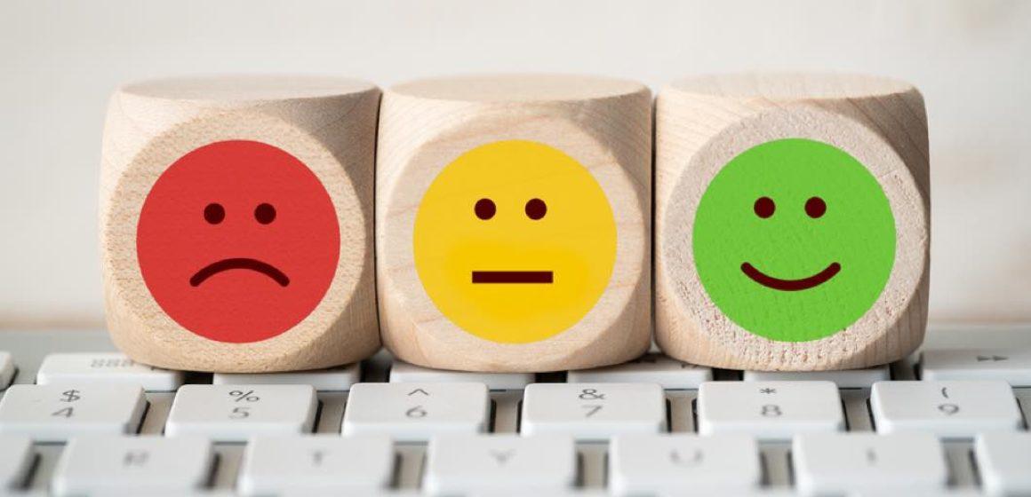 Reputationsmanagement ist für jedes Unternehmen wichtig.